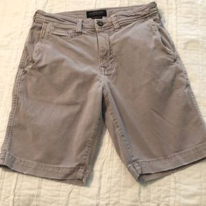 American Eagle men's/boys shorts worn maybe twice